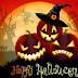 Halloween na sportowo - GOSiR zaprasza dzieci