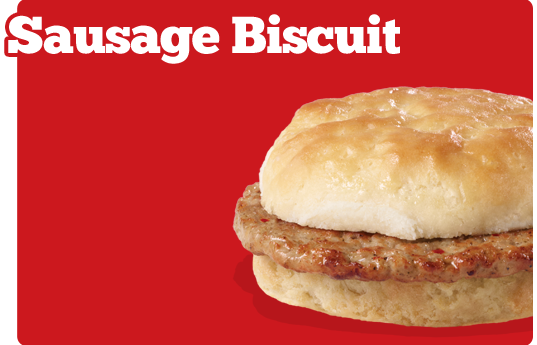 Related Keywords & Suggestions for Sausage Biscuit