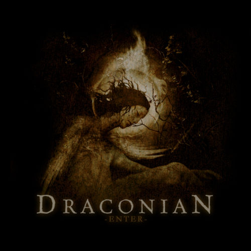 Draconian ~ ALL ABOUT MUSIC