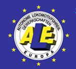 Πανευρωπαϊκή Ένωση Μηχανοδηγών