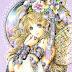 <h1>Los maravillosos dibujos de Tukiji Nao</h1>