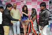 Blush Spa Launch by Preethi Rana-thumbnail-14