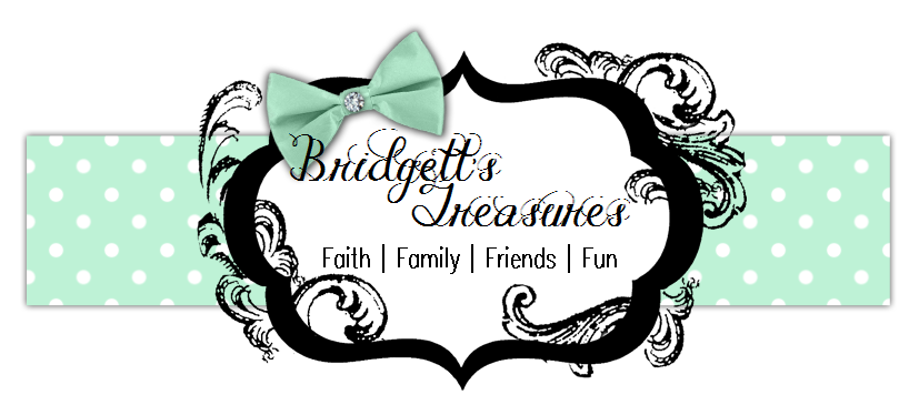 Bridgett's Treasures