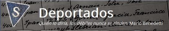 http://deportados.es/