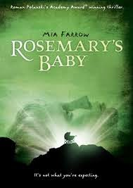Assistir Rosemary's Baby 1x01 - Night One Online