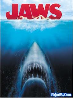 Hàm Cá Mập - Jaws
