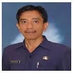 KETUA KORPRI TNI AL