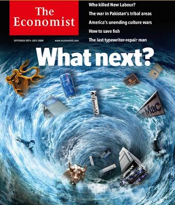 La Crisis del Pensamiento Cristiano de la Prosperidad - Parte 1  Financial_crisis_whirlpool