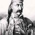16 Απριλίου του 1834 - Η δίκη του Κολοκοτρώνη για συνωμοσία