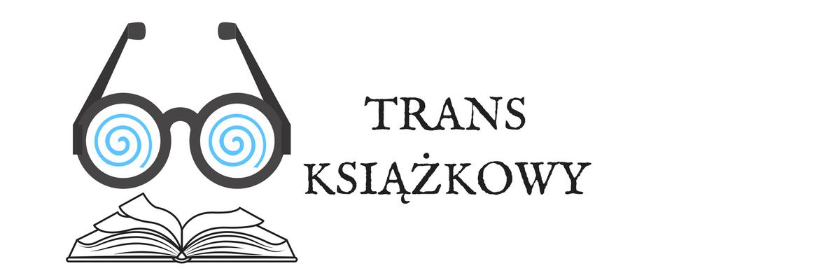Trans Książkowy