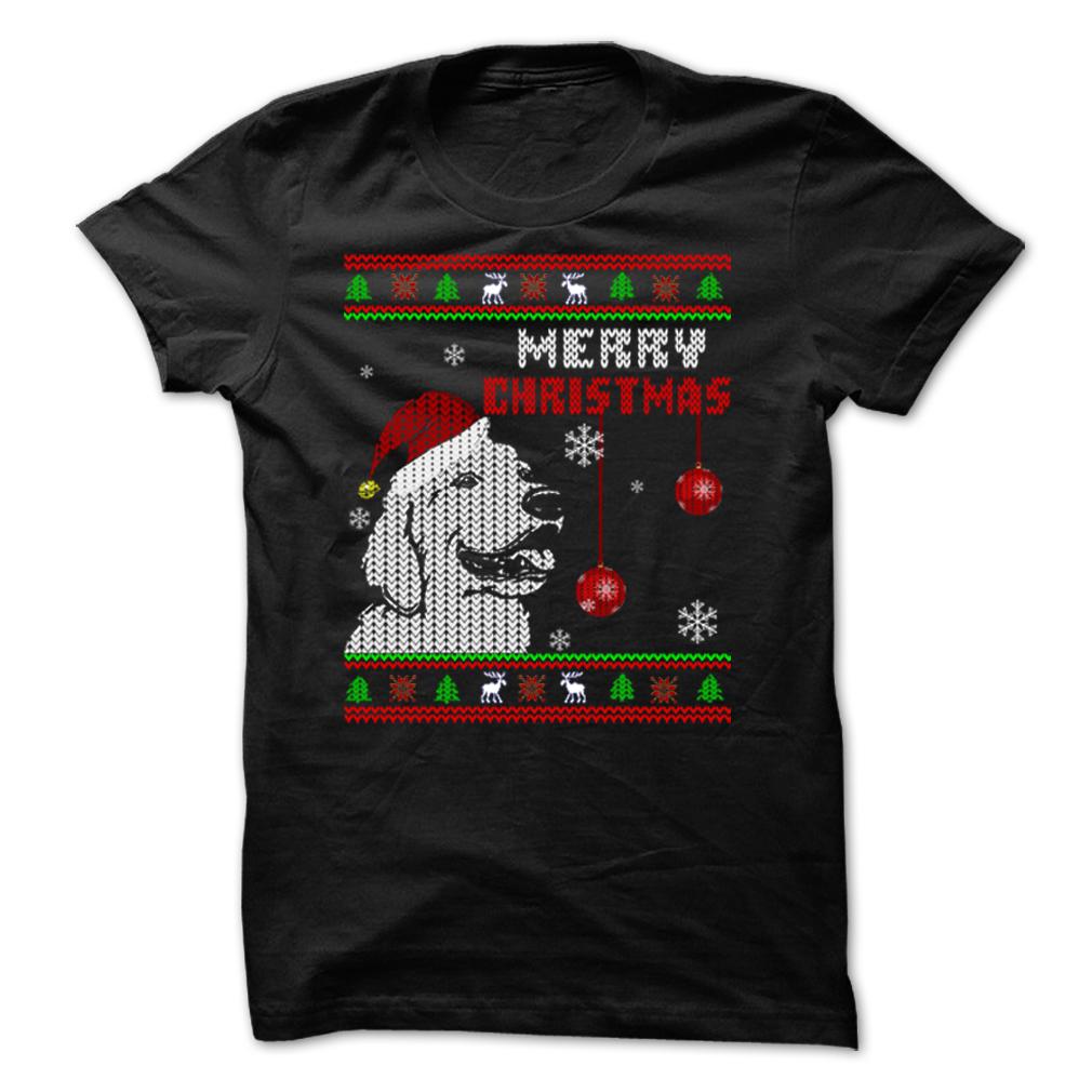 Funny Christmas T Shirt