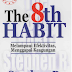 Ebook 8 Habit Steven R.Covey
