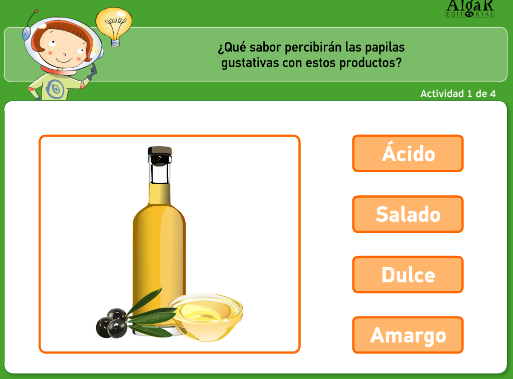 http://www.primerodecarlos.com/TERCERO_PRIMARIA/archivos/actividades_natura_tercero/5/3.swf