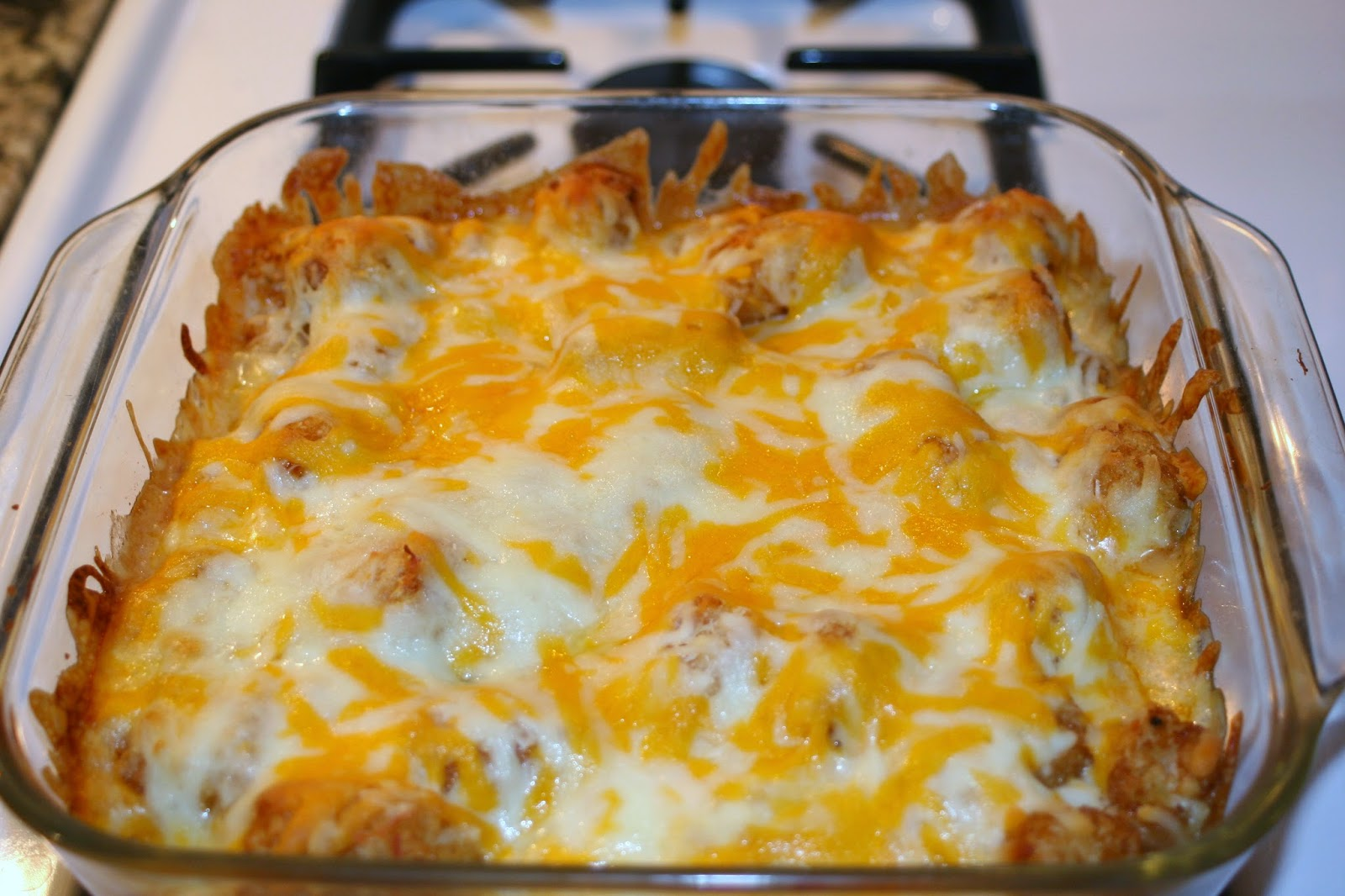 receipe, easy dinner options, dinner, chicken, cheese