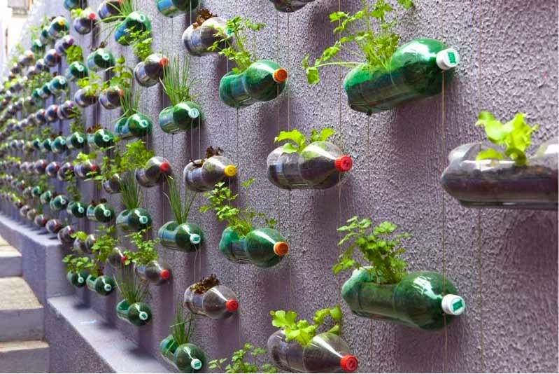 Hanging-Garden-Design-Garden-House-Modern-Minimalist