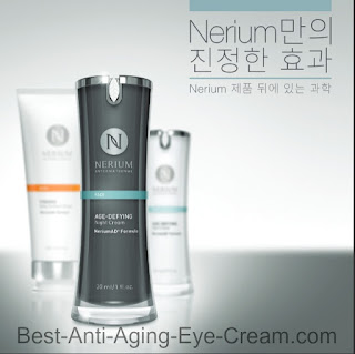 http://uploads.nerium.com/upcontent/US-KR_Nerium%20Difference%20Product%20Brochure_4-15.pdf