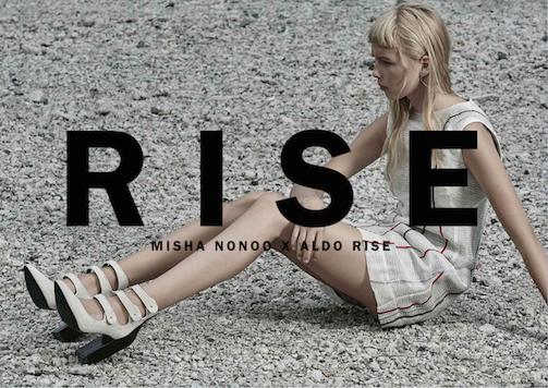 RISE-Misha-Nonoo-X-ALDO-RISE