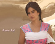 rashid (indian hot girl katrina kaif wallpapers )