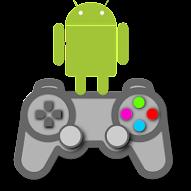 ▼ Jogos Android Free