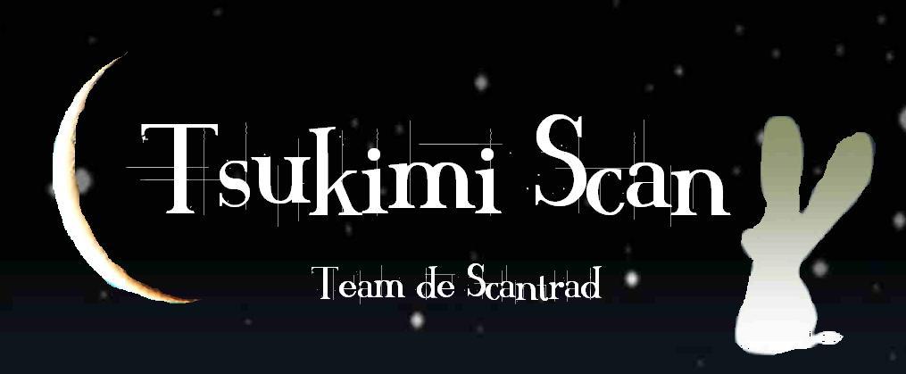 Tsukimi Scan