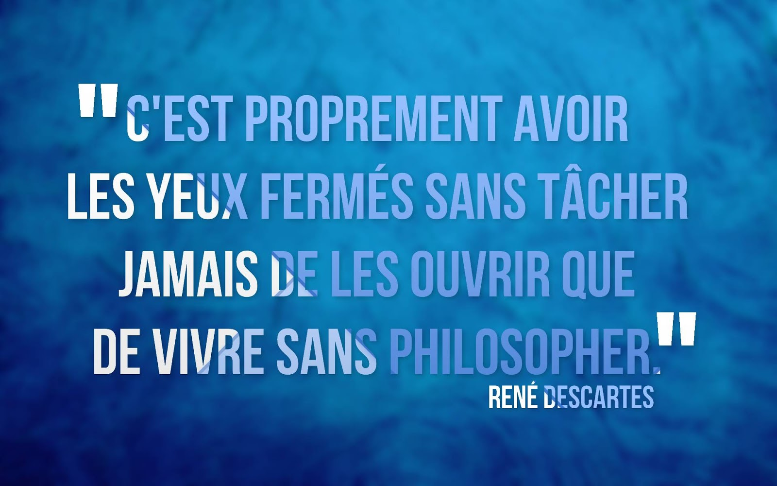 Top citation proverbe phrase philosophique - belle citation sur la vie  TW25