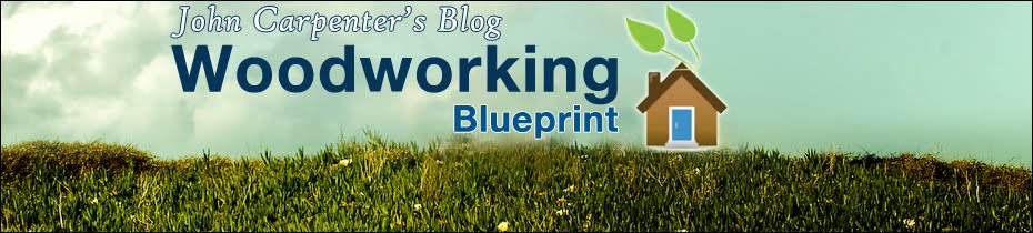 Woodworking Blueprint Blog - Teds Woodworking Review