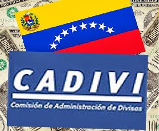 GENERA DOLARES DESDE VENEZUELA