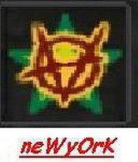 NEWYORK Clan