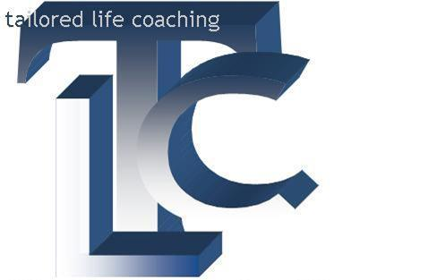 Tailored Life Coaching
