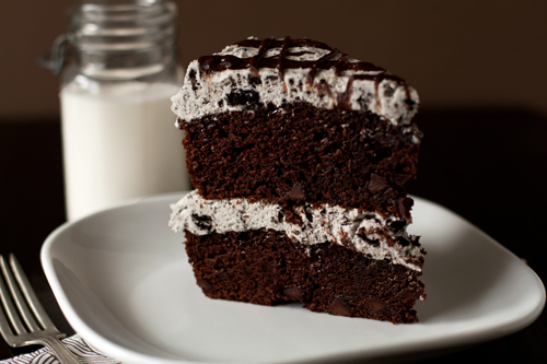 Oreo-Cake-Slice.jpg