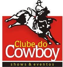 CLUB DO COWBOY
