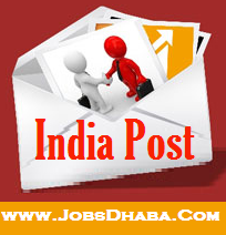 Indian Postal Recruitment, Sarkari Naukri, Postal Circle