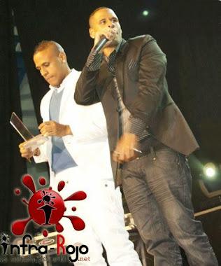 """KANON Y JOEY"""" GANADORES DEL PREMIO ((MEJOR NUEVO GRUPO)) premios nucleo urbano 2011"""