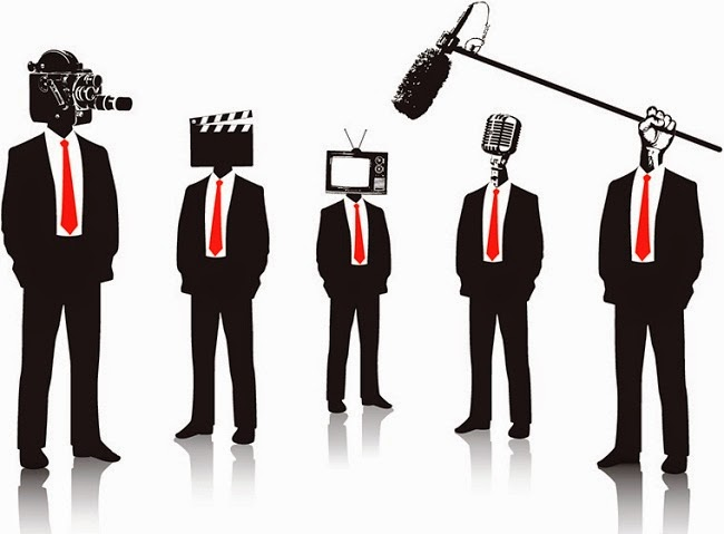How to Choose Corporate Video Production Services