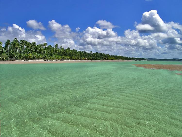 Praia porto de galinhas recife fotos 72