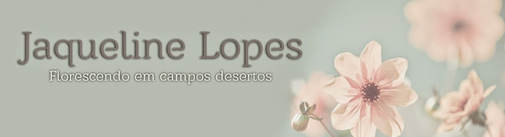 Jaqueline Lopes