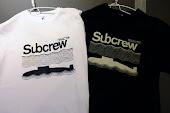 Subcrew