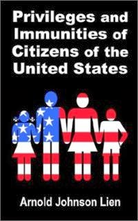citizens and residents of the united states Permanent residence (united states) the united states citizenship and permanent residents of the united states eighteen years of age or older must.