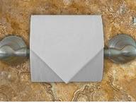 оригами из туалетной бумаги, как сделать оригами из туалетной бумаги, роза оригами из туалетной бумаги, туалетная бумага, интерьерное украшение из туалетной бумаги, как украсить туалетную бумагу, оригами, необычное оригами, сто можно сделать из туалетной бумаги своими руками, схема оригами из туалетной бумаги, как сложить фигурки из туалетной бумаги схемы пошагово, схемы оригами, схемы фигурок из бумаги, Оригами «Птица» из туалетной бумаги, Оригами «Ёлка» из туалетной бумаги, Оригами «Бабочка» из туалетной бумаги, Оригами «Плиссе» из туалетной бумаги, Оригами » Сердце» из туалетной бумаги, Оригами «Кристалл» из туалетной бумаги, Классический Треугольник, как украсить туалетную комнату, красивая туалетная бумага, как украсить туалетную бумага, Оригами «Алмаз» из туалетной бумаги,Оригами «Веер» из туалетной бумаги,Оригами «Кораблик» из туалетной бумаги,Оригами «Корзинка» из туалетной бумаги,Оригами «Роза» из туалетной бумаги,Оригами Оригами на туалетной бумаге - удиви гостей! http://prazdnichnymir.ru/