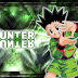 Hunter x Hunter 2011 Subtitle Indonesia [Lengkap]