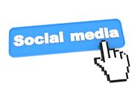 Marketing-Communicatie-natuurlijke+zoekoptimalisatie-website