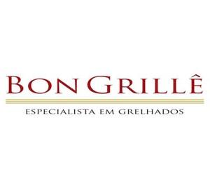 Bon Grillê pretende abrir 15 PDVs em 2011