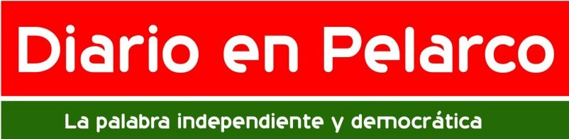 www.diarioenpelarco.cl