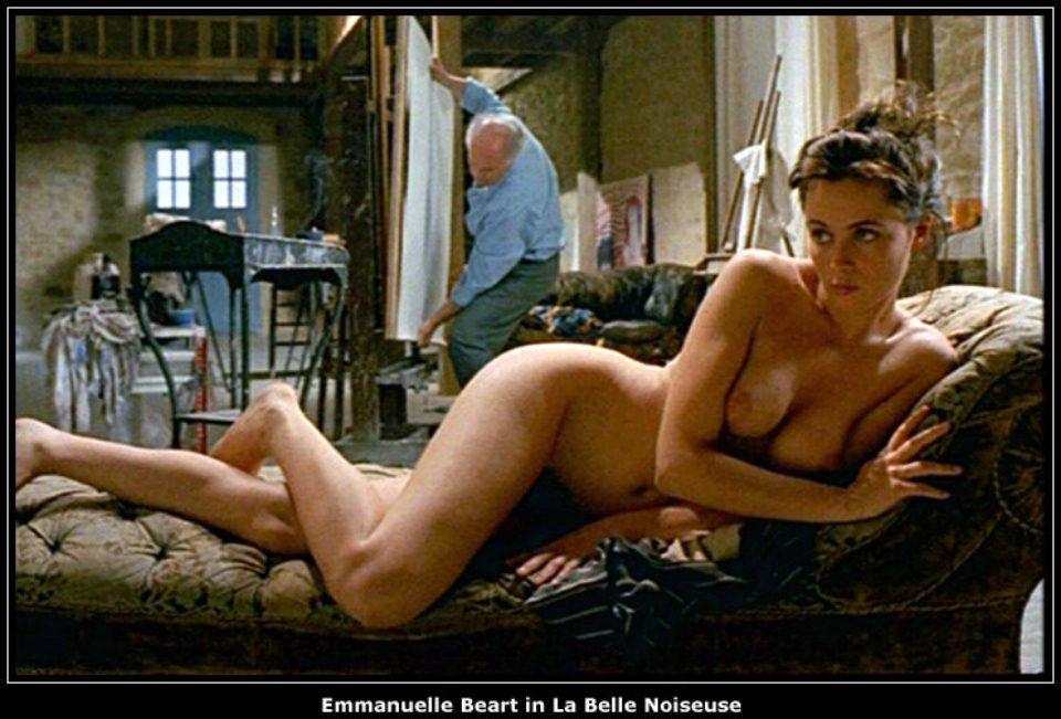 film-eroticheskie-istorii-na-onlayn