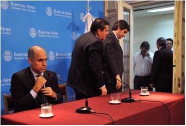 Final Conf. de Prensa 2009