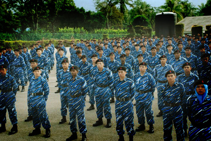 plkn life Life in addition, in the recent rapidly growing country and a borderless   signifikan implementasi program latihan khidmat negara (plkn) di.