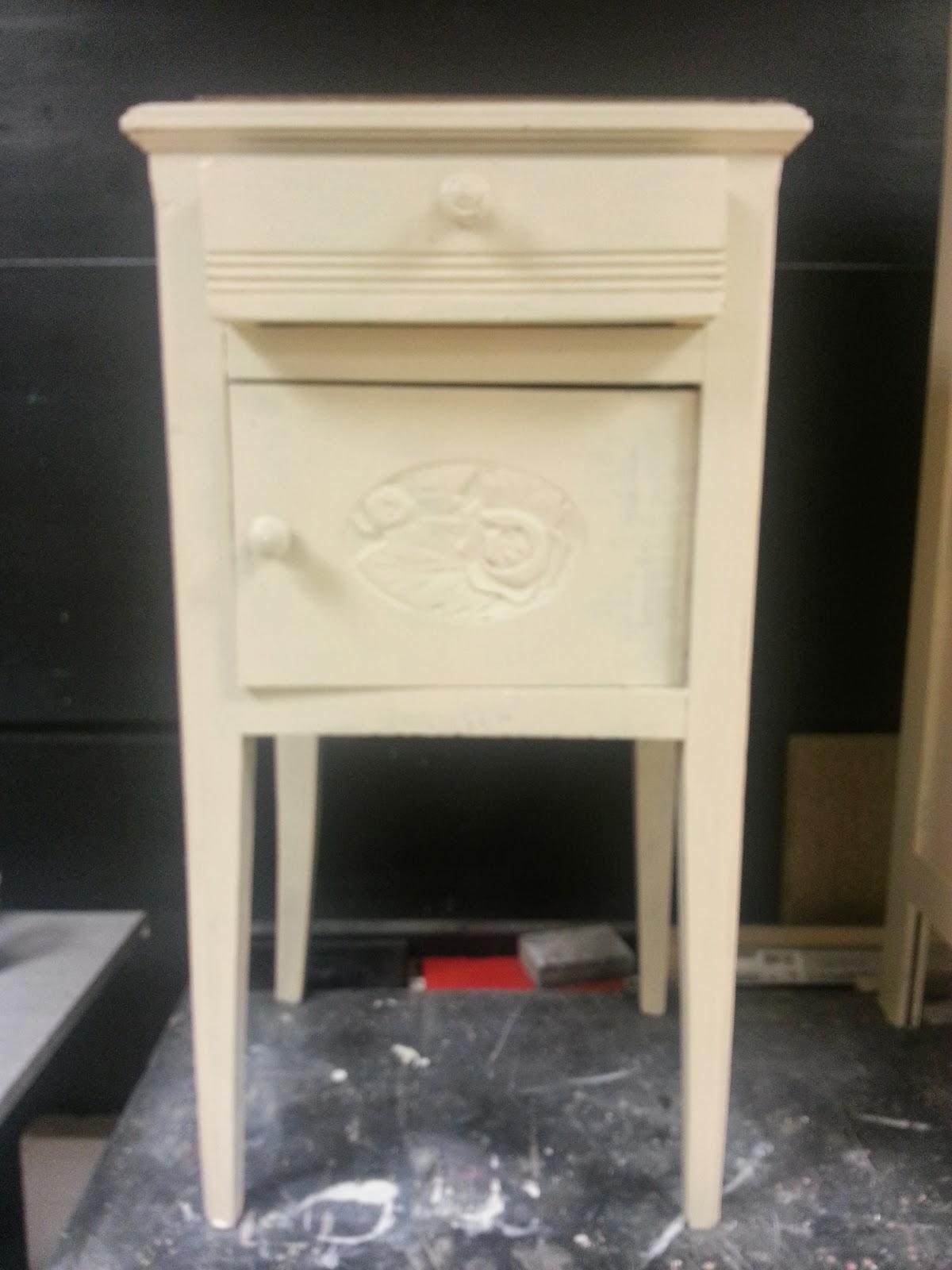 peinture patin e pour meuble