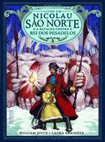 http://www.rocco.com.br/shopping/ExibirLivro.asp?Livro_ID=978-85-7980-143-3