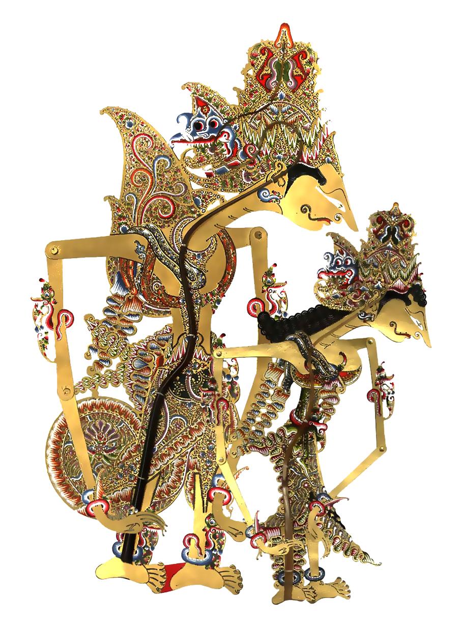 ttp://djumaidi.files.wordpress.com/2011/11/wayang_kulit_by ...