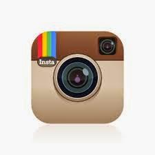 Eto i mene na instagramu